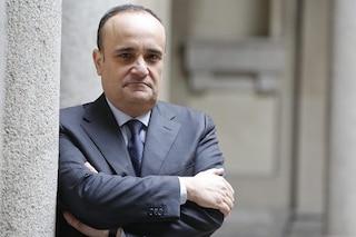 """Bonus cultura: il governo ripristina i 100 milioni di euro """"presi in prestito"""" a maggio"""