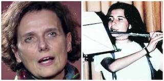 """Emanuela Orlandi e l'uomo dell'Avon, la sorella Federica: """"Anch'io avvicinata da un personaggio ambiguo"""""""