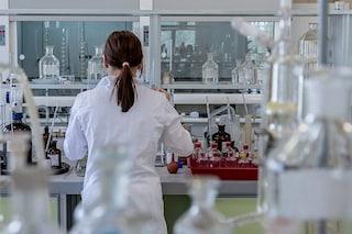 A Ferrara l'eccellenza italiana che studia come diagnosticare e sconfiggere il cancro al fegato