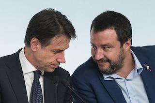 """Tav, Giuseppe Conte: """"Non sono un pagliaccio, non mi faccio influenzare"""""""