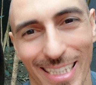 Lutto a Reggio Calabria: Giuseppe è morto a 39 per una leucemia mieloide acuta