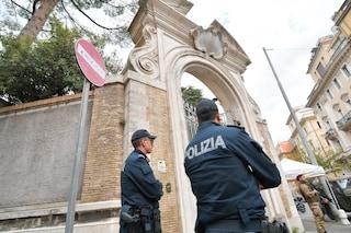 """Caso Orlandi e ossa trovate in Nunziatura, Vaticano: """"Nessun nesso, solo illazioni"""""""