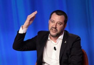 """Manovra, è rottura tra Forza Italia e Lega: """"Matteo Salvini è un traditore"""""""