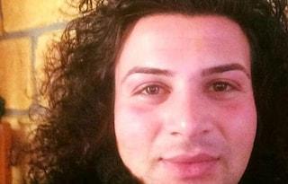 Operato alla mandibola dopo una rissa muore 20 giorni dopo in ospedale