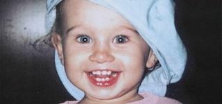 """Matilda Borin, uccisa con un calcio alla schiena. Nessun colpevole: """"Ha perso la giustizia"""""""