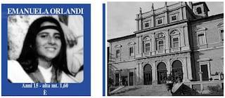 """Ossa in Vaticano, arrivano gli esami: """"Non sono di Emanuela Orlandi"""""""