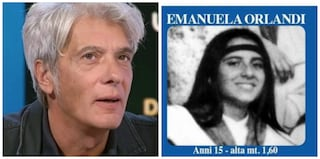 """Ossa in Nunziatura, Pietro Orlandi: """"Quando il Vaticano trattava sulla sorte di mia sorella Emanuela"""""""