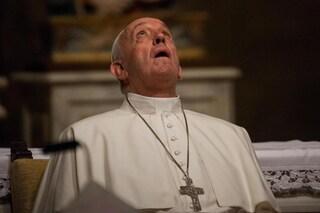 """Il capo dei gesuiti: """"C'è un complotto per far dimettere Papa Francesco per le sue idee sui poveri"""""""