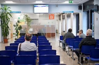 Pensione, le province con più domande per quota 100: in testa L'Aquila e le città siciliane