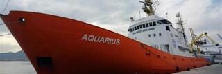 """Aquarius, Medici senza frontiere risponde alle domande su sequestro nave: """"Nessun rischio sanitario"""""""