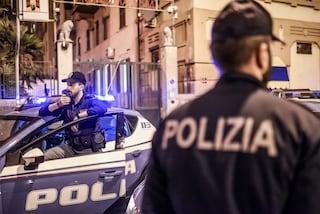 """La destra non vuole il codice identificativo per agenti. Pini (PD): """"Oscurantisti dal G8 di Genova"""""""