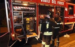 Novara: intossicato nel rogo dell'abitazione, il piccolo Daniele muore a 2 anni in ospedale