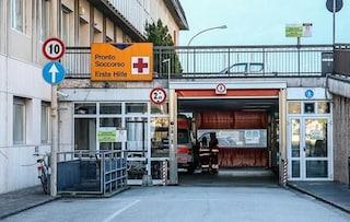 """Bolzano, troppi pazienti in ospedale senza necessità: dal 2019 multe ai """"codici bianchi"""""""