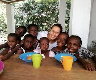 Silvia Romano, la banda dei rapitori si sarebbe persa nella foresta sulla via della Somalia