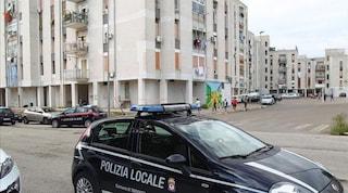 Taranto, si è svegliata dal coma la bimba di 6 anni gettata dal balcone dal padre