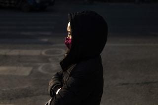 Meteo, clima invernale in agguato: forte maltempo porterà improvviso crollo termico