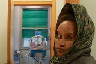"""Vergogna a Ragusa, mamma 19enne insultata e aggredita da altre madri: """"Porti le malattie"""""""