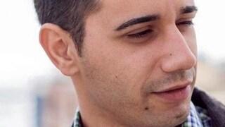 Cagliari, l'auto si incastra sotto un tir: muore 31enne, si era sposato pochi mesi fa