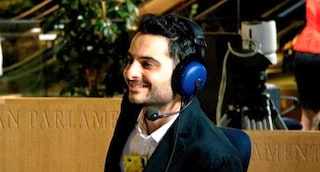 Antonio Megalizzi, il Festival delle Radio Universitarie lo ricorda: presto una fondazione