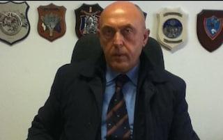 Favori e prestazioni sessuali: arrestato il pm di Lecce  Emilio Arnesano