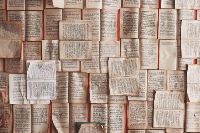 d755b481c36c5a Quali sono i libri da leggere assolutamente il prossimo anno? Ognuno ha i  propri gusti in fatto di storie, generi e autori, ma ci sono alcuni libri  che ...