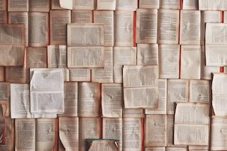 101 libri da leggere per l'estate 2020