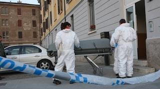 """Trovata morta in hotel a Firenze: """"Aicha forse deceduta durante un rapporto sessuale"""""""