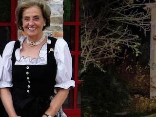 Triplice omicidio in Austria: conte uccide il padre, il fratellastro e la matrigna