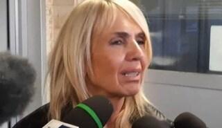 """Corinaldo, la gioia di mamma Daniela: """"Mia figlia si è risvegliata, Dio mi ha fatto la grazia"""""""