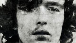 """Uccise 3 fratellini: condannato all'ergastolo, presto il """"mostro di Worcester"""" sarà libero"""