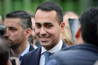 """Trivellazioni nel Mar Ionio, Di Maio approva. Ministero Ambiente: """"Mai firmate autorizzazioni"""""""