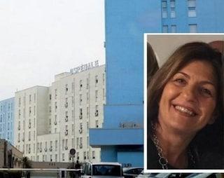 Dottoressa aggredita all'uscita dell'ospedale di Crotone: a evitare il peggio un ambulante