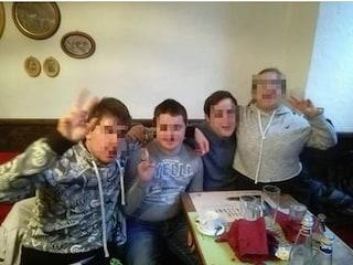 """Ragazzi down cacciati da una pizzeria di Torino: """"Non sappiamo come gestirli"""""""