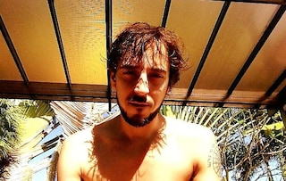 Emanuele Tiberi ucciso con un pugno, condannato a 5 anni l'amico Cristian Salvatori