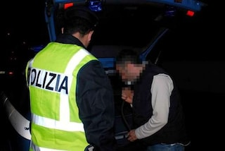 Verona: positivo all'alcoltest, chiama il padre per guidare. L'uomo si presenta ubriaco