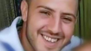 """La scomparsa di Francesco Vangeli è omicidio: """"Morto per difendere il suo amore"""""""