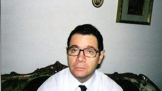 Novara. Alberto Guareschi, ex candidato sindaco trovato morto nel canale