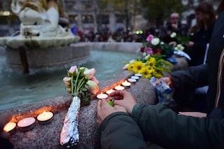 """12 dicembre 1969, la strage di Piazza Fontana è """"Il giorno dell'innocenza perduta"""""""