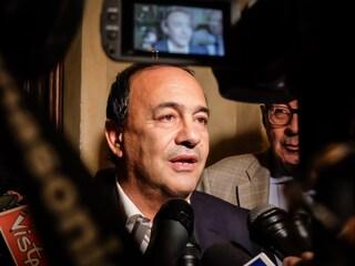 Per Mimmo Lucano confermato il divieto di dimora a Riace