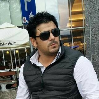Muore mentre fugge dai carabinieri a Cagliari: addio a Mattia Sau, 32 anni