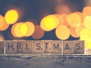 Offerte di Natale
