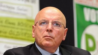 Appalti truccati in Calabria: indagato il Presidente della Regione Mario Oliverio