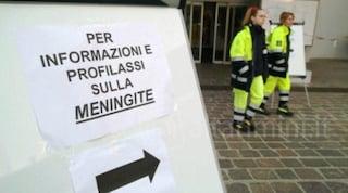 Meningite fulminante a Forlì, 56enne arriva in ospedale e muore poco dopo