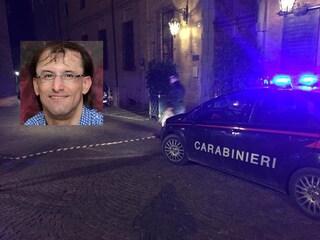 Saluzzo. Padre uccide il figlio disabile 42enne: colpito ripetutamente con un bastone