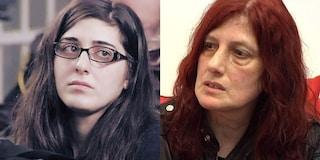 """Omicidio Sarah Scazzi, per Sabrina nessuno sconto di pena: """"Ma per mamma Concetta si riapre la ferita"""""""