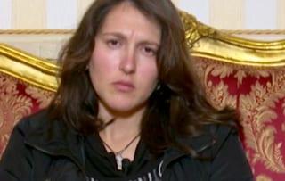 Segregata dieci anni e costretta a crescere i figli degli abusi: l'inferno di Mariana
