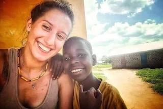 """Kenya, arrestato uno dei tre presunti rapitori di Silvia Romano: """"Aveva un kalashnikov"""""""
