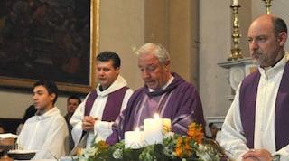 """Pistoia, prete attacca Salvini: """"Con le sue leggi Gesù non si sarebbe salvato da Erode"""""""
