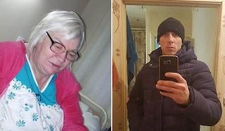 Picchiata continuamente dal figlio: 65enne lo uccide, lo decapita e lo evira con una motosega