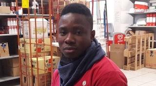 """Ferrara, 19enne ivoriano picchiato e insultato: """"Tutti i neri hanno droga, daccela"""""""